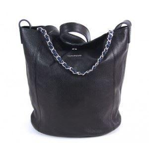 sac seau paquetage gabriel noir achat vente sac seau paquetage gabriel cdiscount. Black Bedroom Furniture Sets. Home Design Ideas