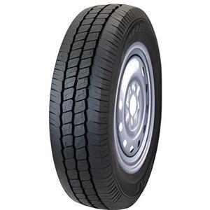 pneu utilitaire 185 14 c achat vente pneu utilitaire 185 14 c pas cher cdiscount. Black Bedroom Furniture Sets. Home Design Ideas