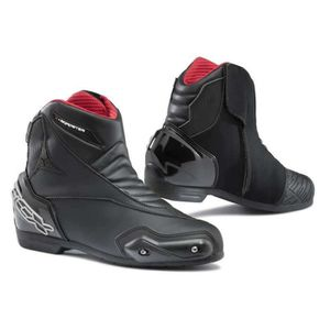 CHAUSSURE - BOTTE TCX Chaussures moto X Roadster waterproof