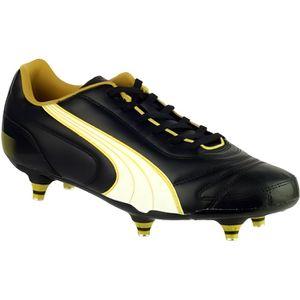 CHAUSSURES DE FOOTBALL Puma Kratero - Chaussures de football à crampon...
