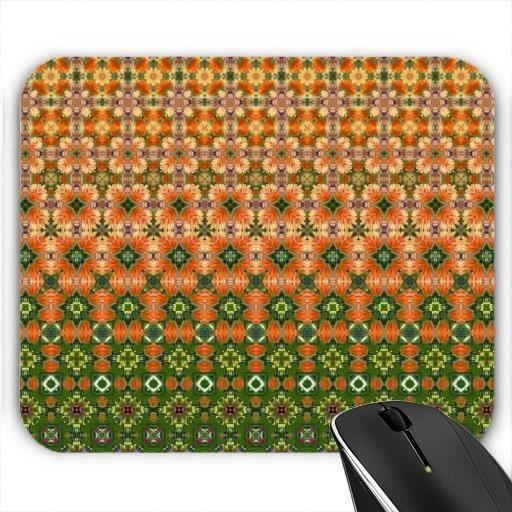 tapis de souris parterres de fleurs prix pas cher. Black Bedroom Furniture Sets. Home Design Ideas