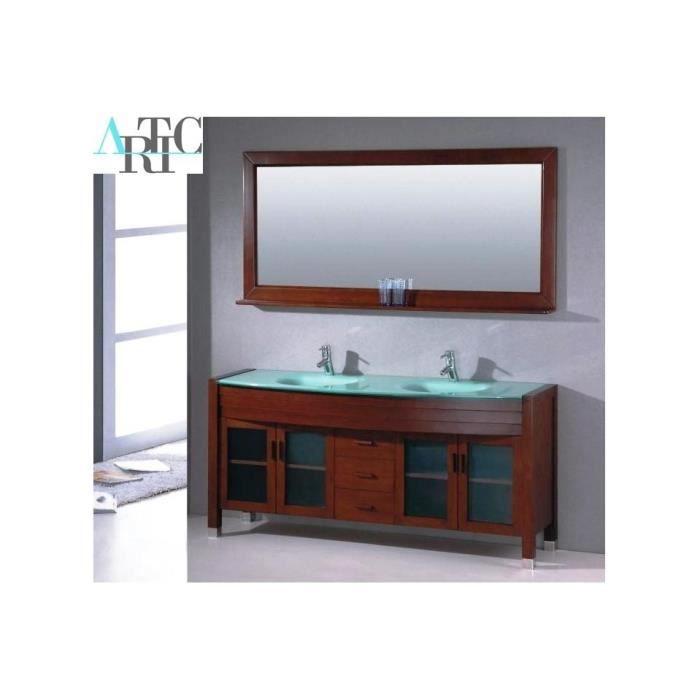 Ensemble de salle de bain mate achat vente ensemble for Ensemble sdb