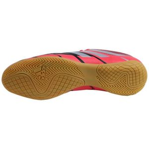 NEORIDE III IN NRG Chaussures Futsal Homme Adidas Chaussures de