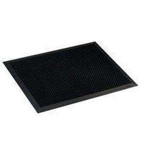 caillebotis exterieur achat vente caillebotis exterieur pas cher soldes cdiscount. Black Bedroom Furniture Sets. Home Design Ideas