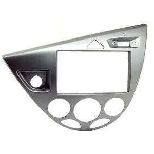 autoradio 2 din focus achat vente autoradio 2 din focus pas cher cdiscount. Black Bedroom Furniture Sets. Home Design Ideas