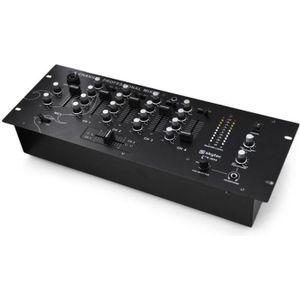 Table de mixage dj pour pc achat vente table de mixage - Telecharger table de mixage dj gratuit pour pc ...
