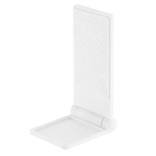 support anti glisse pour t l phone portable achat fixation support pas cher avis et. Black Bedroom Furniture Sets. Home Design Ideas