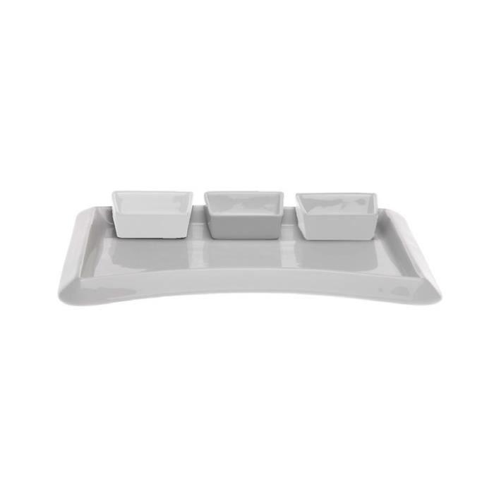 assiette fondue bourguignonne et snack paris b achat vente service complet cdiscount. Black Bedroom Furniture Sets. Home Design Ideas