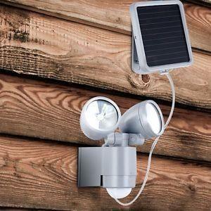 Luminaire lustre lampe lampadaire d tails sur le j achat for Lustre solaire exterieur