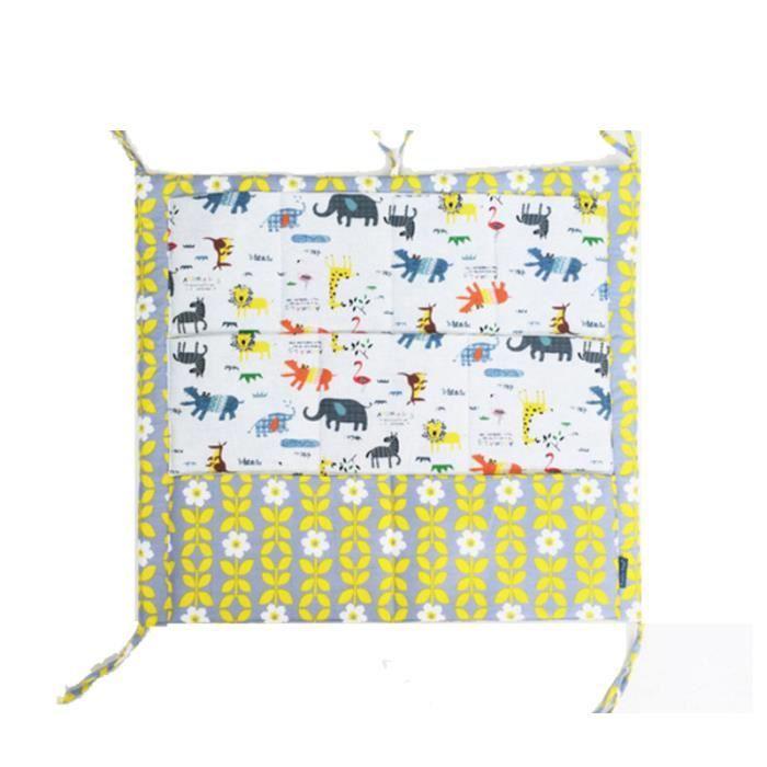 literie de b b plein coton infantile lit b b sac main sac couches achat vente tour de. Black Bedroom Furniture Sets. Home Design Ideas