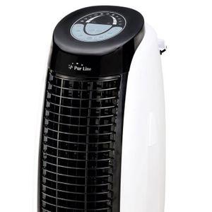 pompe chaleur climatiseur fixe achat vente pompe chaleur climatiseur fixe pas cher. Black Bedroom Furniture Sets. Home Design Ideas