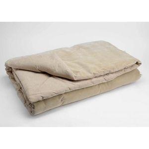 lit capitonne beige achat vente lit capitonne beige pas cher soldes d hiver d s le 11. Black Bedroom Furniture Sets. Home Design Ideas