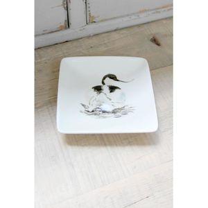 vaisselle campagne achat vente vaisselle campagne pas cher les soldes sur cdiscount. Black Bedroom Furniture Sets. Home Design Ideas