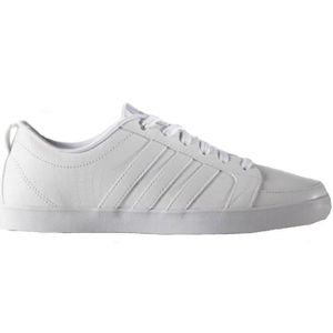 BASKET ADIDAS NEO Baskets Daily QT LX Chaussures Femme