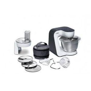 robot de cuisine bosch achat vente robot de cuisine bosch pas cher cdiscount. Black Bedroom Furniture Sets. Home Design Ideas