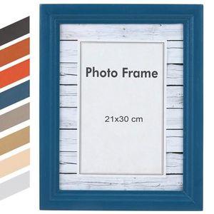 Cadre photo 30x30 30 x achat vente cadre photo 30x30 - Cadre 30x30 pas cher ...