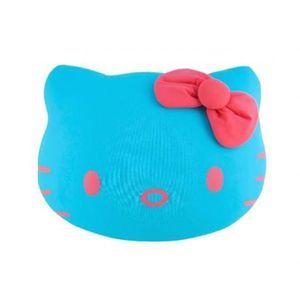 coussin leblon delienne coussin hello kitty color 25 - Coussin Color Pas Cher