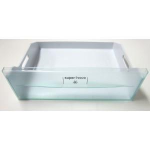 ensemble tiroir superieur pour refrigerateur congelateur ariston c00145085 mbl1912f. Black Bedroom Furniture Sets. Home Design Ideas