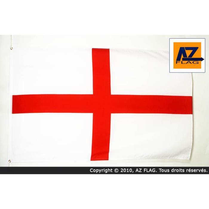 Drapeau angleterre 250x150cm anglais haute qu achat vente drapeau d - Malle drapeau anglais ...