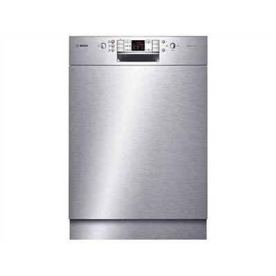 Lave vaisselle 60 cm int gr smu53m75eu 13 couv achat vente lave vaissel - Consommation lave vaisselle eau ...