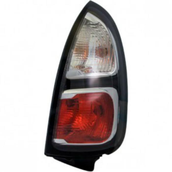 feu arriere gauche citroen c3 picasso annee 03 2009 10 2012 achat vente phares optiques. Black Bedroom Furniture Sets. Home Design Ideas