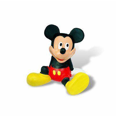 figurine mickey cdiscount