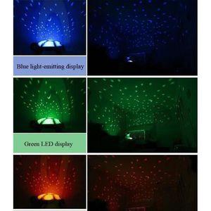 Veilleuse a projection plafond achat vente veilleuse a projection plafond pas cher cdiscount - Veilleuse lumiere plafond ...
