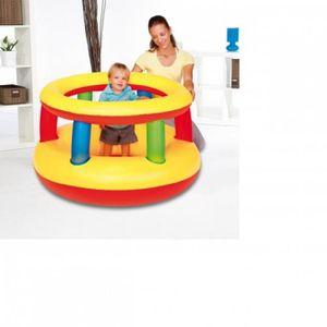 aire de jeux interieur achat vente jeux et jouets pas chers. Black Bedroom Furniture Sets. Home Design Ideas