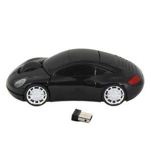 souris en forme de voiture prix pas cher soldes cdiscount. Black Bedroom Furniture Sets. Home Design Ideas