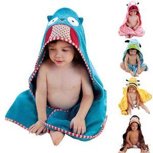 poncho de bain bebe achat vente poncho de bain bebe pas cher les soldes sur cdiscount. Black Bedroom Furniture Sets. Home Design Ideas