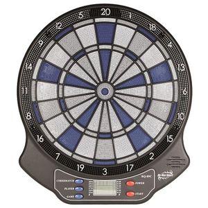 jeux de fl chettes darts achat vente pas cher les. Black Bedroom Furniture Sets. Home Design Ideas