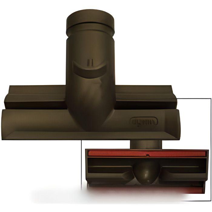 brosse triangulaire pour aspirateur dyson dc achat vente pi ce entretien sol cdiscount. Black Bedroom Furniture Sets. Home Design Ideas
