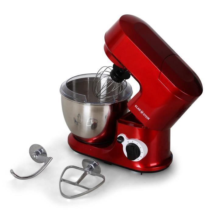 Kitchen Grand Chef Rubis Robot Multifonction Avis Kitchen