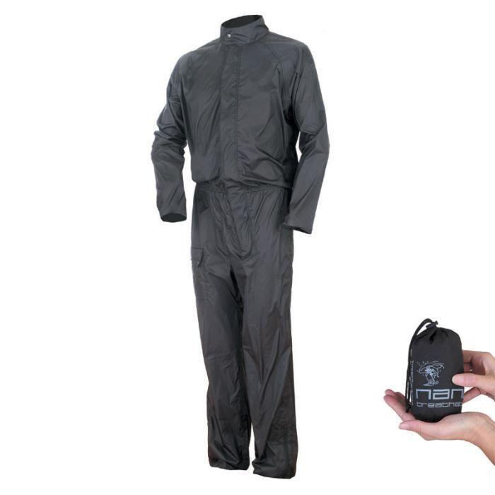 combinaison de pluie moto tucano achat vente coupe vent poncho combinaison de pluie moto. Black Bedroom Furniture Sets. Home Design Ideas