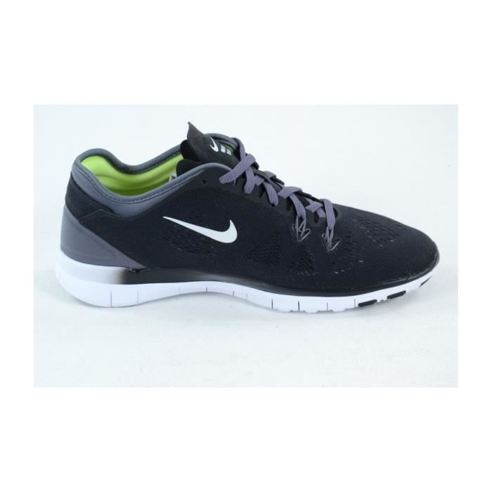 Basket basket Chine Musculation Cher Homme Nike Pas mNn08w