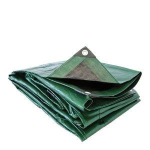 bache de protection 6 x 10 m achat vente bache de protection 6 x 10 m pas cher cdiscount. Black Bedroom Furniture Sets. Home Design Ideas
