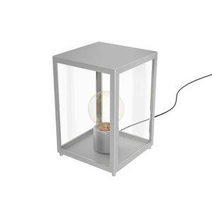 Lampe de table exterieur achat vente lampe de table for Table exterieur 300