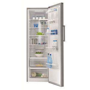 R frig rateur 1 porte tout utile bfl484ynx achat vente - Refrigerateur americain 3 portes inox ...
