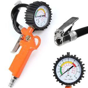 Manometre de pression achat vente manometre de pression pas cher soldes - Appareil de mesure radioactivite ...
