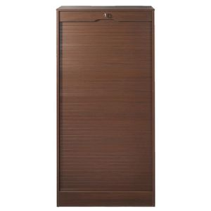 meuble classeur double achat vente meuble classeur double pas cher soldes cdiscount. Black Bedroom Furniture Sets. Home Design Ideas