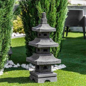 Pagode japonaise achat vente pagode japonaise pas cher cdiscount - Lanterne japonaise pas cher ...