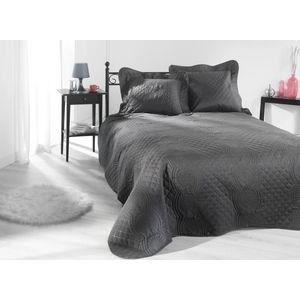 linge de lit 230x250 nocturne souris achat vente jet e de lit boutis cdiscount. Black Bedroom Furniture Sets. Home Design Ideas