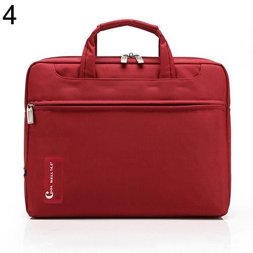 Sac à Bandoulière Ordinateur : Quot housse sac avec bandouli?re ordinateur portable