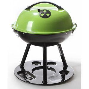 Barbecue de table au charbon achat vente barbecue de - Barbecue charbon de table ...