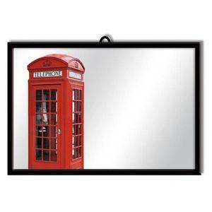 cabine telephonique londres achat vente cabine. Black Bedroom Furniture Sets. Home Design Ideas