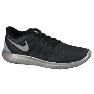 Nike Free 5.0 Taille 25