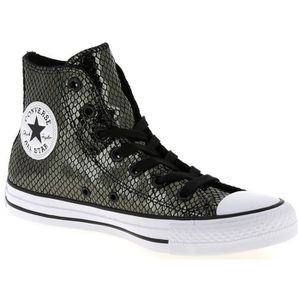 BASKET Baskets montantes - CONVERSE CHUCK TAYLOR ALL STAR