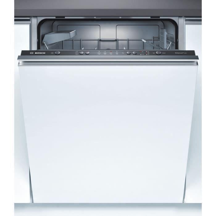 lave vaisselle hauteur 81 cm trouvez le meilleur prix sur voir avant d 39 acheter. Black Bedroom Furniture Sets. Home Design Ideas