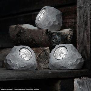 Luminaire lustre lampe lampadaire d tails nouveau achat for Lustre solaire exterieur
