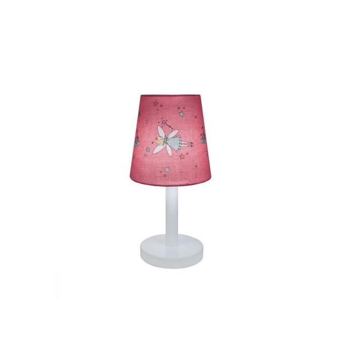 Lampe sur pied princesse fee 30 cm achat vente lampe sur pied princesse f - Lampe cinema sur pied ...